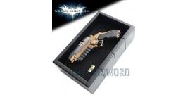 Batman - The Dark Knight - Pistolet grappin