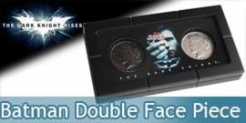 Batman - Piece double face - Harvey Dent