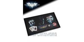 Batman - Set collector Dark Knight