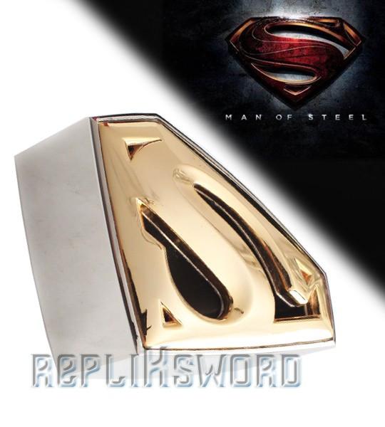 Superman - Presse Papier