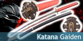 Katana Gaiden