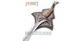 Le Hobbit - Thorin Orcrist Epée United Cutlery
