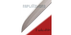 Fudoshin - Tanto - Lame Damas - T73