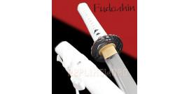 Fudoshin - Katana Forgé Yuki Eternal Maru - K716