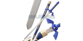 Zelda - Link Epée + Fourreau