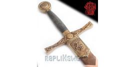 Epée Excalibur - Denix E4123