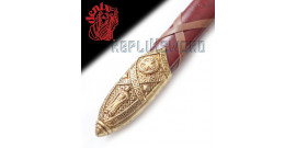 Epée Templier - Denix - E4163L