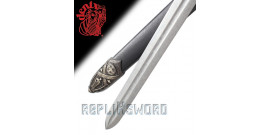 Epée Templier Black Edition - Denix - E4163N