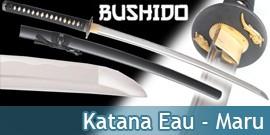 Katana Eau Practical - Maru 1045 - K27