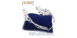 Le Hobbit - Galadriel Diademe Couronne  - NN1362