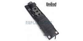 Couteau Navy Seals - UC2603 - United Cutlery