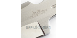 Couteau de Lancer X2 Gil Hibben - GH2007