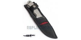 Couteau X3 L Gil Hibben- GH2005