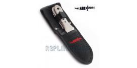 Couteau X3 Large - Gil Hibben - GH5030