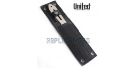 Couteau X3 - United Cutlery - UC0926