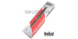 Couteau Combat - United Cutlery - UC2657