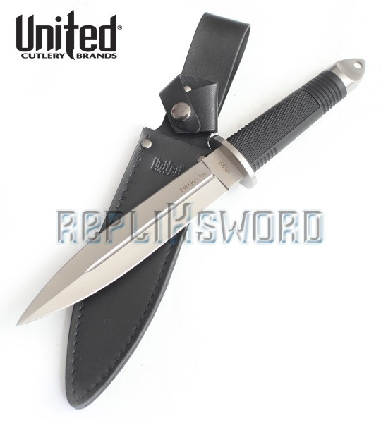 Couteau Honshu Fighter I - United Cutlery UC2630
