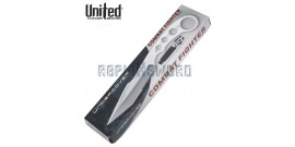 Couteau Undercover United Cutlery - UC2734