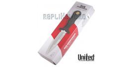 Mini Couteau Combat Commander UC2725 United Cutlery