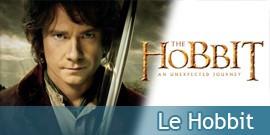 Le Hobbit Epées et Bijoux, Le Hobbit Produit Dérivé, Epées United Cutlery - Repliksword