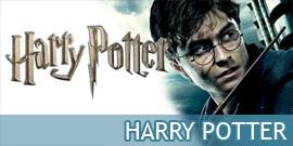 Harry Potter Baguettes Magiques, Baguettes Ollivander, Baguettes de Sorciers Noble Collection - Repliksword