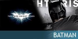 Batman Armes, Batman Batarang, Batman Pistolet Grappin, Carte du Joker - Repliksword