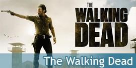 The Walking Dead Katana de Michonne, Epée de Walking Dead, Sabre de Michonne - Repliksword