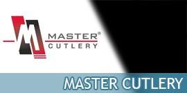 Master Cutlery Couteaux de Survie, Machettes de Chasse, Hachette Master Cutlery - Repliksword