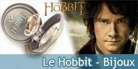 Le Hobbit Bijoux