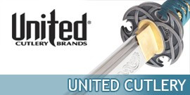 United Cutlery Katana