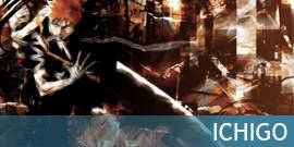 Bleach Katana de ichigo, Epée Shikai, Katanas Bankai, Sabres Zanpakuto Hollow - Repliksword