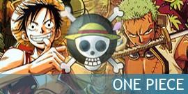 Katana One Piece, Sabres de Zoro, Epées de Zorro le pirate, Katana Trafalgar law