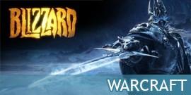 Warcraft Epées, Epée Frotmourne, Marteau DoomHammer de Thrall, Armes Epic Weapons - Repliksword