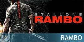 Rambo Couteaux de Survie, Poignards de Rambo, Dagues John Rambo, Machette de Rambo - Repliksword