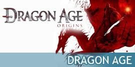 Dragon Age Epées, Sabre Grey Warden, Epées Epic Weapons - Repliksword