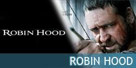 Robin des Bois Epées, Epée de Robin Longstride, Robin Hood Epée - Repliksword