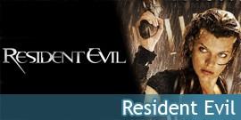 Resident Evil Epée de Alice, Shurikens de Alice