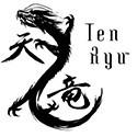 TEN RYU